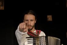 Ján Jendrichovský