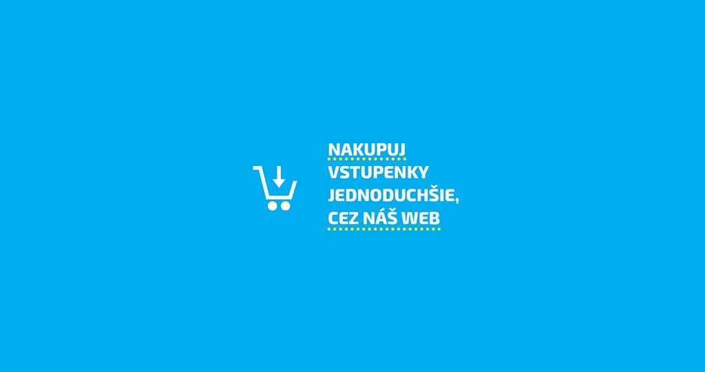 41c999c45 Vstupenky online | Spišské divadlo